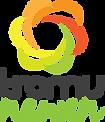 logo tromunewen vertical.png