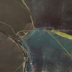 Abstract Aerial View, monotype, 50 x 50 cms.jpg