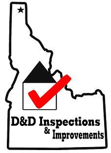 D&D Inspections_edit.jpg