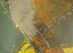 Over the Land, monotype, 27 x 37 cms.jpg