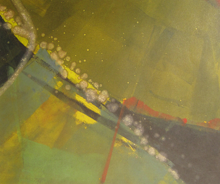 Land from Above, monotype, 19.5 x 24 cms.jpg
