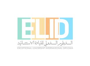 ELID.png