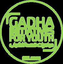 GADHA LOGO 2018.png