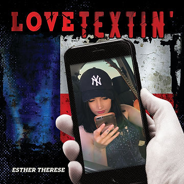 Love Textin' Front Cover FINAL - 08.07.2