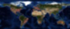 SSR World Map - 2019.jpg