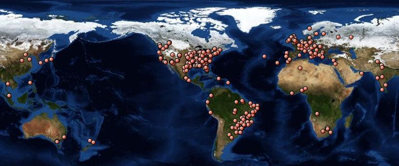 SSR World Map - 12.31.2018.jpg
