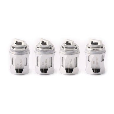 Horizon Tech Falcon Coils (3 pack)