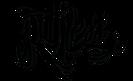 Ruthless logo