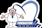 Fundacionsimi.png