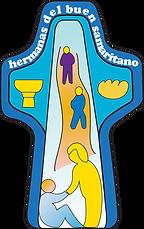 logo buen samaritano (3).png