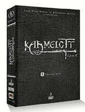 Kaamelott_§Livre_V.jpg