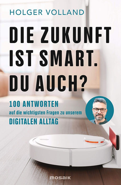 100fragen_cover.jpg