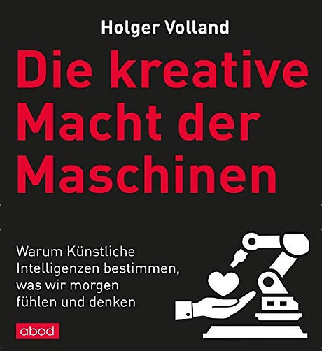 Holger_Volland_audiobook_edited.jpg