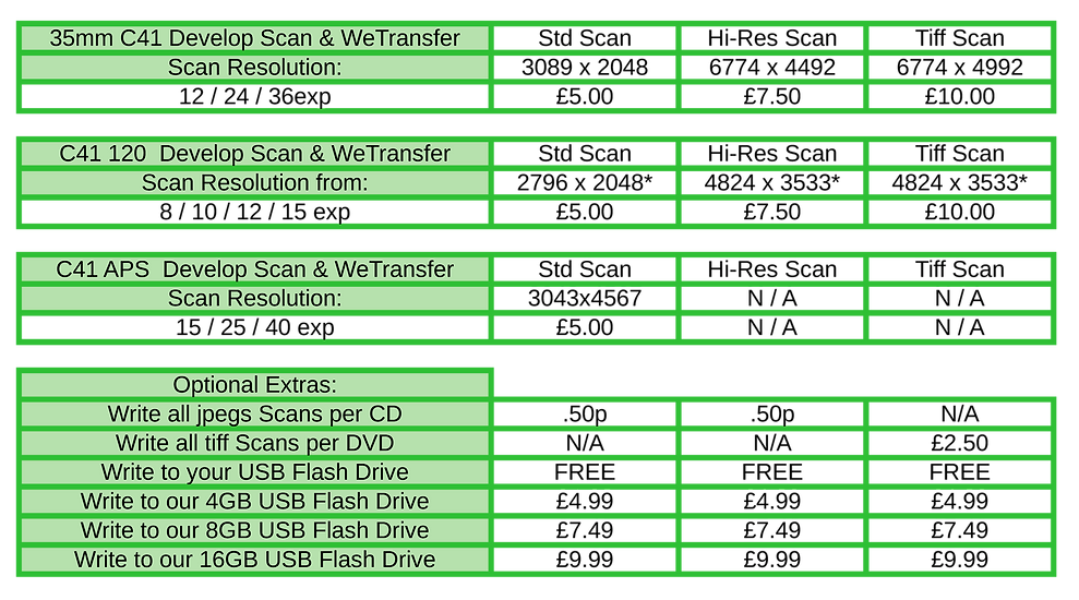 scanningprocessing2021.png