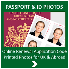 passportI.png