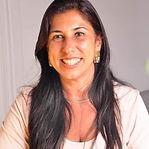 MARIA CAROLINA SANTOS COORDENADORA COMITE DE DESENVOLVIMENTO SUSTENTÁVEL.jpeg