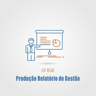 GT_Relatórios_de_Gestão.png