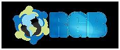 6 Logo Sigla.png