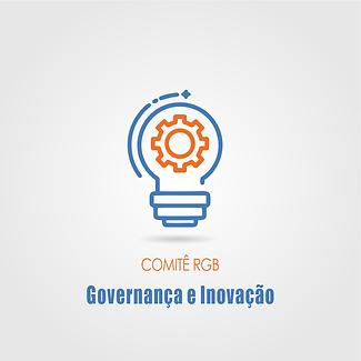 Comitê Inovação.png
