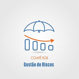 Comitê_Gestão_de_Riscos.png