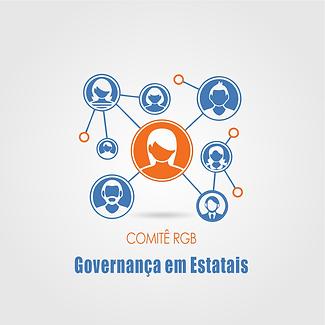 Comitê_Estatais.png