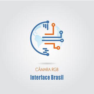 Câmara_Interface_Brasil.jpeg