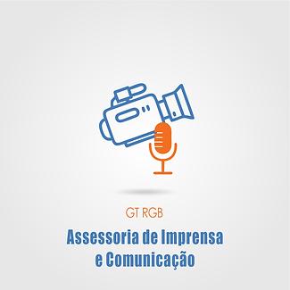GT_Imprensa_e_Comunicação.png