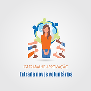GT_Voluntários.png