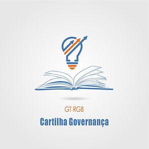 GT_Cartilha_da_Governança.jpeg