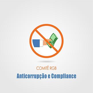 Comitê Anticorrupção.png