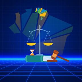 O Processo legislativo da lei das Estatais e ao OCDE: um estudo sobre a convergência e a divergência