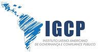 logo%20IGCP_edited.jpg