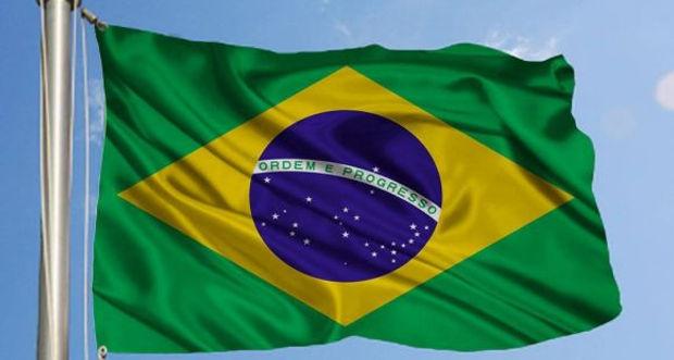 bandeira-do-brasil-90x130cm-_276855.jpg