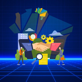 O futuro das reservas internacionais do Brasil