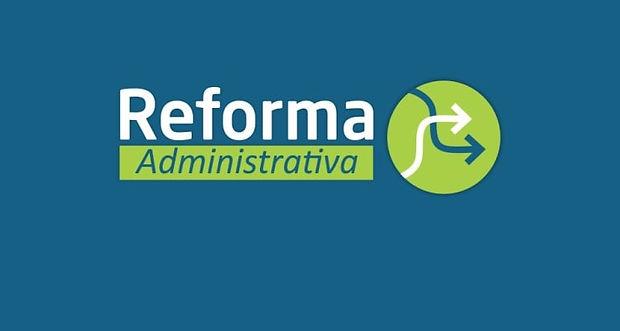 A-reforma-administrativa-proposta-pelo-n