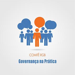 Comitê Governança na Prática.png