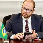 ELFLAY MIRANDA - COORDENADOR _COMITÊ SAÚDE.jpeg