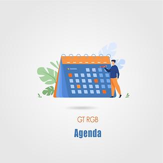 GT Agenda.png