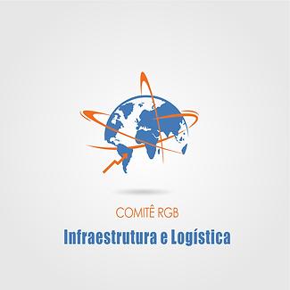 Comitê_Infraestrutura_e_Logística.png