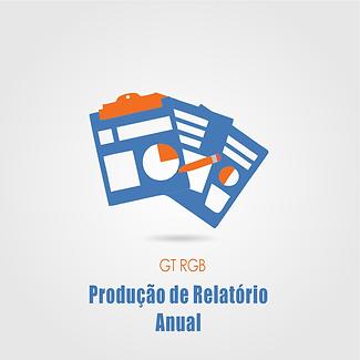 GT Produção de Relarório Anual.png
