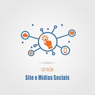GT_Site_e_Mídias.png