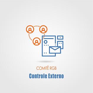 Comitê_Controle_Externo.png