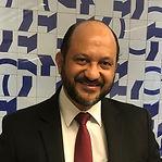 DALMO JORGE LIMA PEREIRA_COORDENADOR_COMITÊ GOVERNANÇA NO PODER LEGISLATIVO.jpeg
