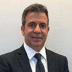 Luiz Antônio Mendes Garcia_COORDENADOR_COMITê SISTEMA DE JUSTIÇA.jpeg