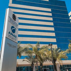 Anac institui governança com forte engajamento das lideranças e comunicação estratégica