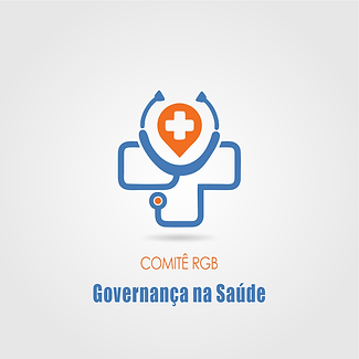 Comitê Saúde.png