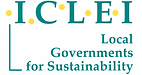 2018_12_ICLEI_Logo_White_Background.png