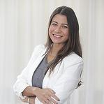 Vera Raquel Lopes Linhares da Silva - CO