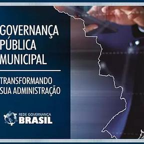"""""""EPPGG Ethel Capuano fala sobre gestão de riscos e inovação à Rede Governança Brasil""""Engenheiro Ci"""