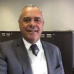 MARCONI BRAGA_COORDENADOR COMITÊ MUNICÍPIOS.jpeg